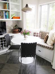 Kitchen Corner Nook Furniture Bar Table