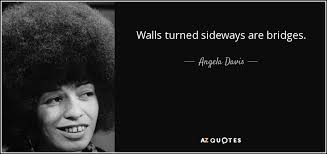 Image result for angela davis quotes
