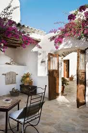 Decorating: White Mediterranean Bathroom Ideas - Mediterranean Ideas