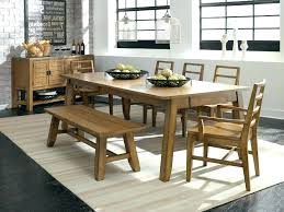 half moon dining table semi circle dining table best tables great glass dining table round glass