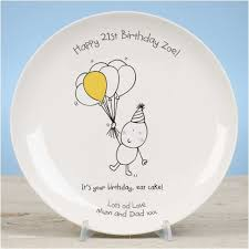 romantic anniversary gift for husband and 40th wedding anniversary gift ideas awful birthday present ideas for