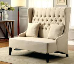 tall back accent chairs home design ideas furniture modest amazing living rooms for found residence folding table