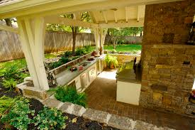 Oklahoma Landscape Design Ideas Landscapers Tulsa The Best Of Tulsa Lawn Care And