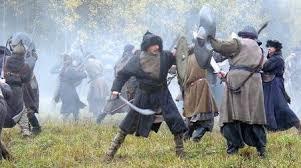 ¿Hay algún mod que haga las batallas más reales? Images?q=tbn:ANd9GcQqabhssZIbtGzPeP3AgbdgXPTcSrOTqNPsJaxzwxAsX54FTRdm2g