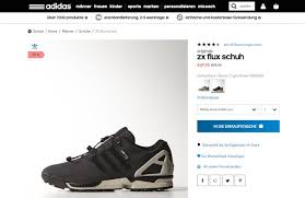 Gutscheincode adidas store