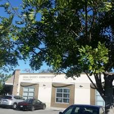 social security 46 reviews public services government 11900 gilbert st garden grove ca phone number yelp