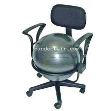 wal mart office chair. Balance Ball Chair Walmart Yoga Desk Office Benefits Wal Mart