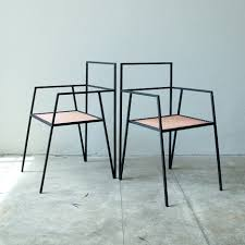 metal furniture design. Metal Furniture Design S