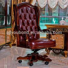 luxury leather office chair. 0061 high end italy executive chair boss luxury office leather t