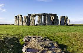 The great age, massive scale and mysterious purpose of stonehenge draw over 800,000 visitors per year, and. History Of Stonehenge English Heritage