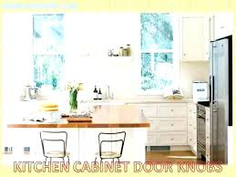 copper cabinet hardware copper kitchen cabinet hardware copper knobs for kitchen cabinets copper cabinet knobs
