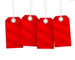 Sale Tag Template Sale tags PSD template PSDGraphics 1