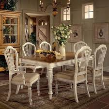 country farmhouse table and chairs. Country Dining Room Table Sets Artistic Farmhouse Cottage On French And Chairs T
