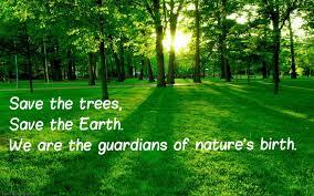 Forest Day Van Mahotsav 2019 Slogans Speech Images Quotes Whatsapp