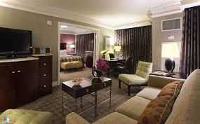livingroom affordable living room ideas modern interior design