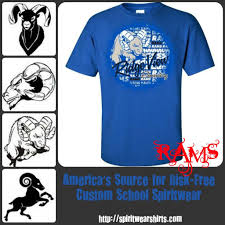 Design Your Own School Sweatshirt Rams Mascot Graphics And School Shirt Design Used For