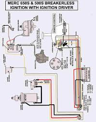 mercury ignition switch wiring diagram wiring diagram ignition switch wiring diagram diagrams