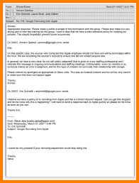 Subject Line For Resume Submission 3 Job Application Subject Line