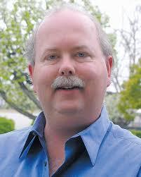 Craig M. Smith | California State University, Long Beach