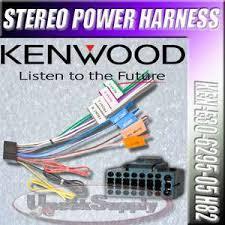 wiring diagram for kenwood kdc mp149 wiring image kenwood bass tube wiring diagram wiring diagrams and schematics on wiring diagram for kenwood kdc mp149
