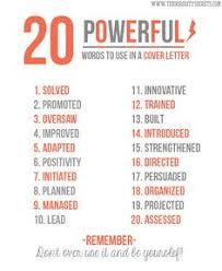 20 Soft Skills Chart 65 Best Business Communication Skills Images Job Info