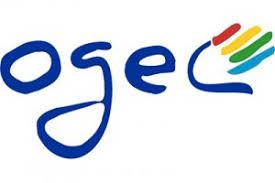 """Résultat de recherche d'images pour """"ogec 76"""""""