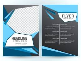 Free Magazine Template For Microsoft Word Free Magazine Layout Template Inspirational Magazine