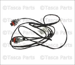 similiar oem gm wiring harness keywords lexus is250 alternator plug wires on oem gm fog light wiring harness