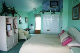 Small Picture Beach Themed Bedroom Decor Best Beach Themed Bedrooms Ideas