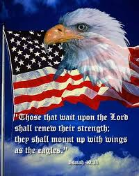 184 best images about Patriotic Eagles on Pinterest