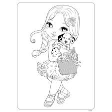 Download hd wallpapers 4 of july coloring pages for kids