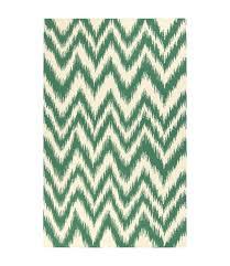 frontier wool rug 5x8