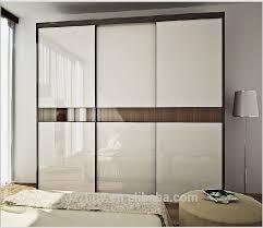 wardrobe sliding wardrobe mesmerizing designs for wardrobes in regarding modern sliding wardrobe designs for bedroom 6861