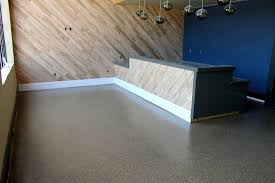 office flooring options. If You Have A Floor That Is In Need Of Remodel, Please Consider Epoxy Chip Flooring. Can Call Our Office To Schedule An Estimate Or Visit Website Flooring Options H