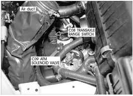 solved i need a diagram for the 2001 hyundai santa fe fixya i need a diagram for ghost45 22 jpg