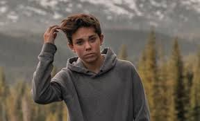 Austin Brown - Bio, Age, Height, Weight, Net Worth, Facts and Family |  IdolWiki.com