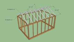 fascinating wood green house plans building a basic low cost greenhouse sj ranch you