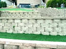cinder block wall painting ideas ideas to cover concrete block wall how exterior cinder decorating walls