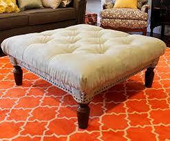 diy decor make your own stylish tufted