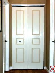 interior door painting ideas. What Color To Paint Interior Doors Painting In Door Colors Ideas