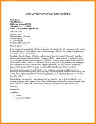 Paralegal Cover Letter Samples 9 10 Paralegal Cover Letters Examples Italcultcairo Com
