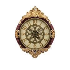 openbox smc 25 inch modern stylish decorative wall clock living room clocks