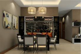 Lighting Dining Room Chandeliers Modern Sconce Light Wall - Dining room lights ceiling