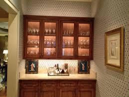 lighting for cabinets. Lighting For Cabinets T