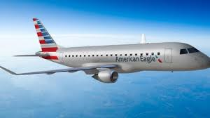 Us Airways Points Chart Best Routes For Aas New 7 500 Mile Award Level