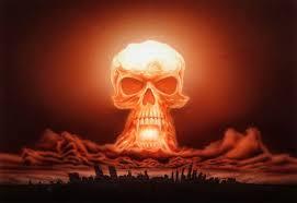 Αποτέλεσμα εικόνας για πυρηνικα ελλαδα