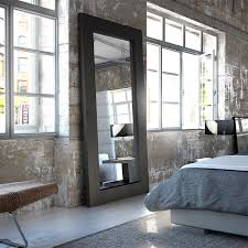 How To Make Your Room Look Bigger How To Instantly Make Your Home Look Bigger See Need Want