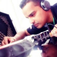 André Ponciano (@DJANDREPONCIANO) | Twitter