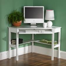 full size of desk workstation small white corner desk writing desks for secretary