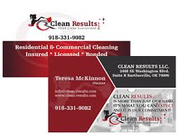 advertising a cleaning business cleaning company website logo designing